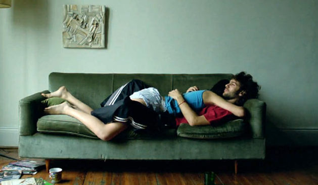 love-life-recession