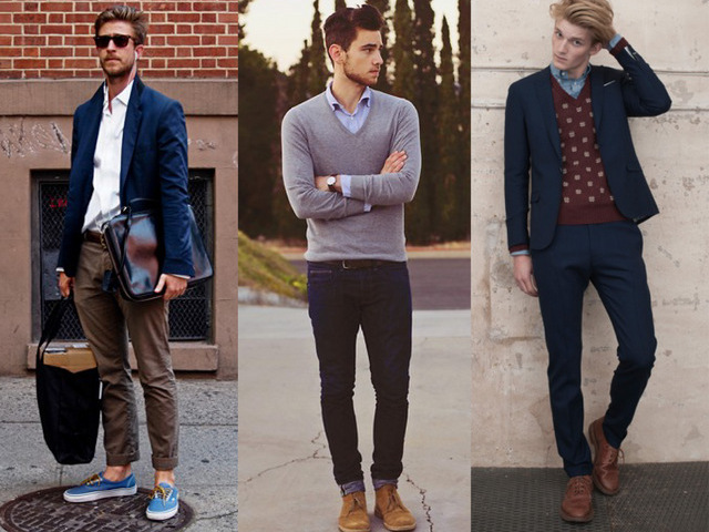 men-style-cover