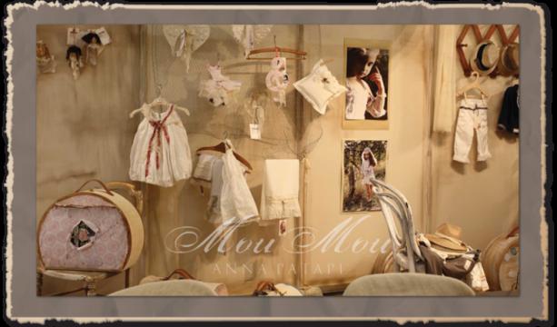 moumou-collection