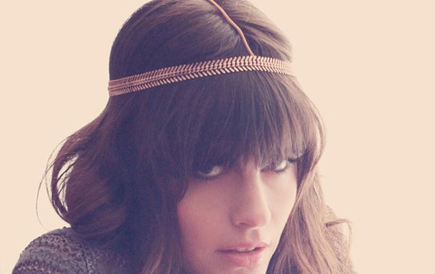 necklace-headpiece-cover