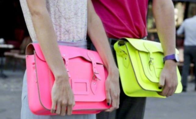 neon-bags