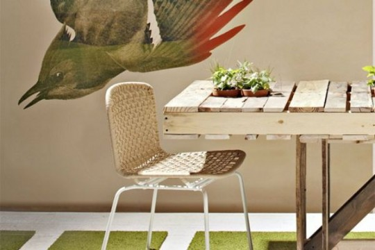 pallets-table-2