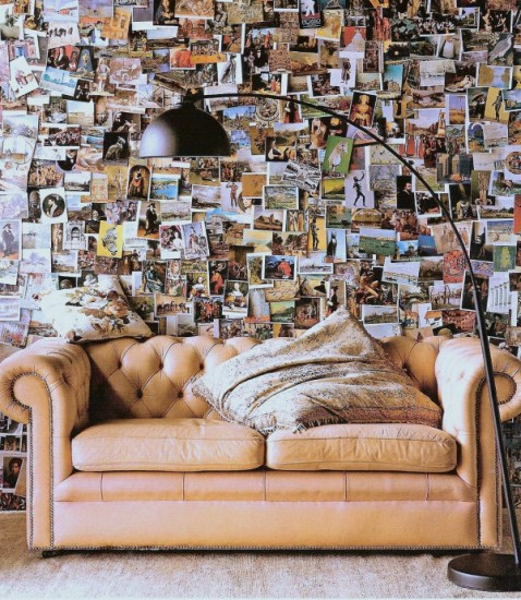 photos-wall