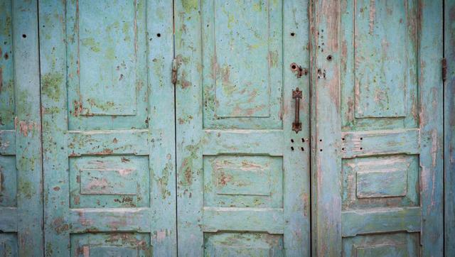 reuse-vintage-door