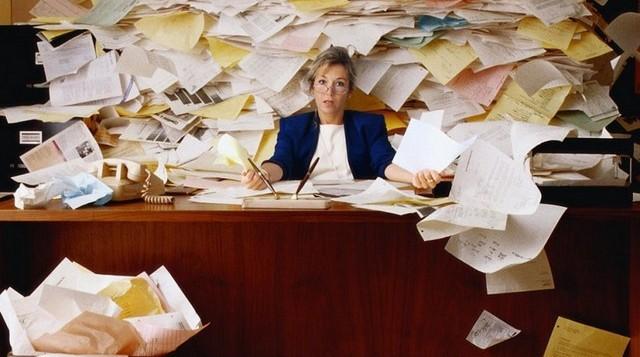stress-management-at-work