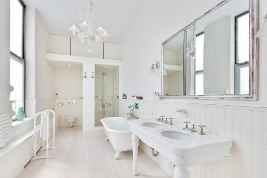 total-white-bathroom