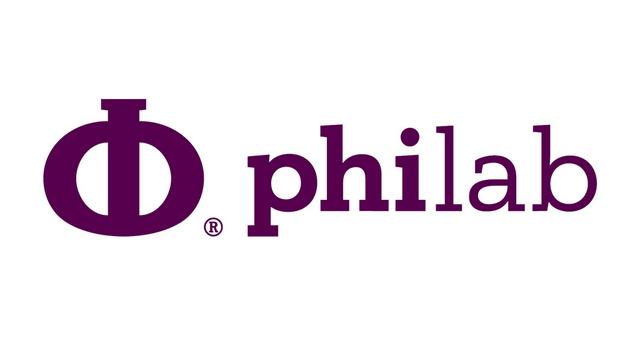 Philab_Secondary Logo_Color_1024px