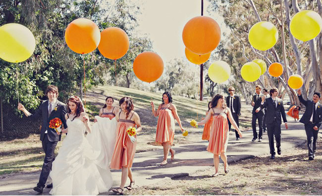 balloons-wedding-cover-1