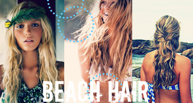 beach-hair-cover