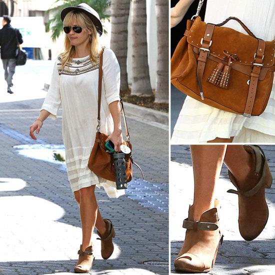boho-embroided-dress-street-style-2