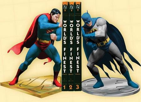 bookends-batman-superman
