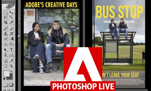 bus-stop-640x387