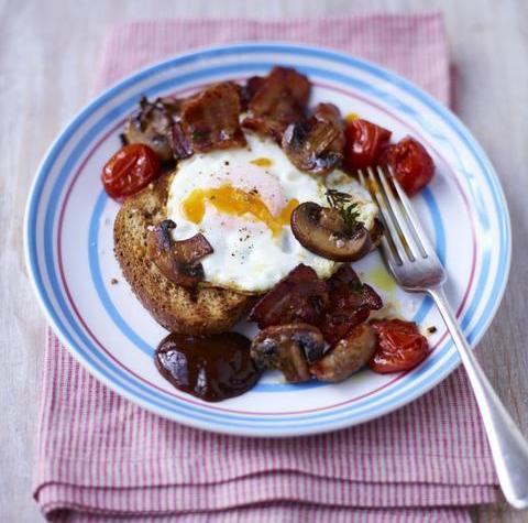 classic-breakfast-jamie-oliver-2