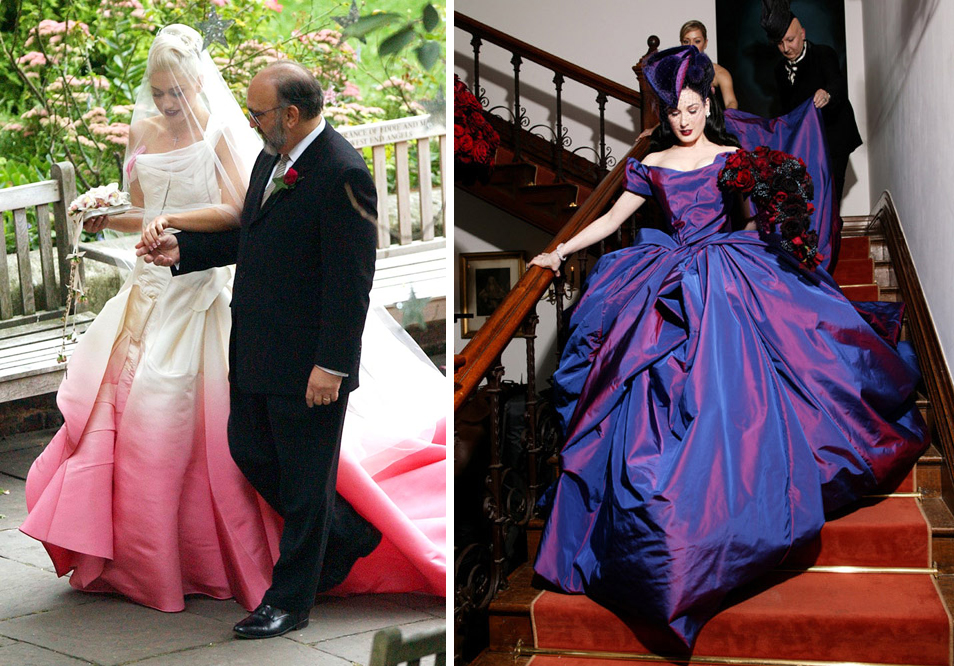 colored-wedding-dress-cover