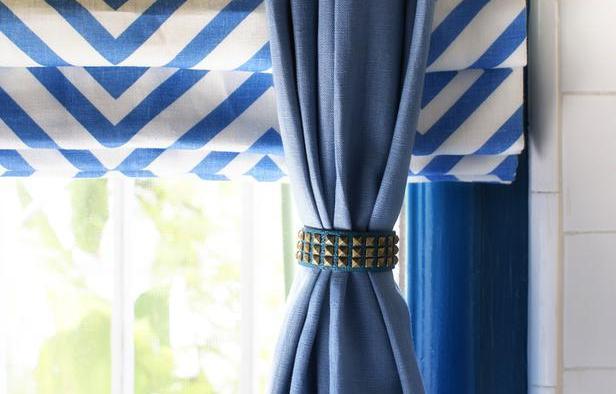 curtains-bracelet