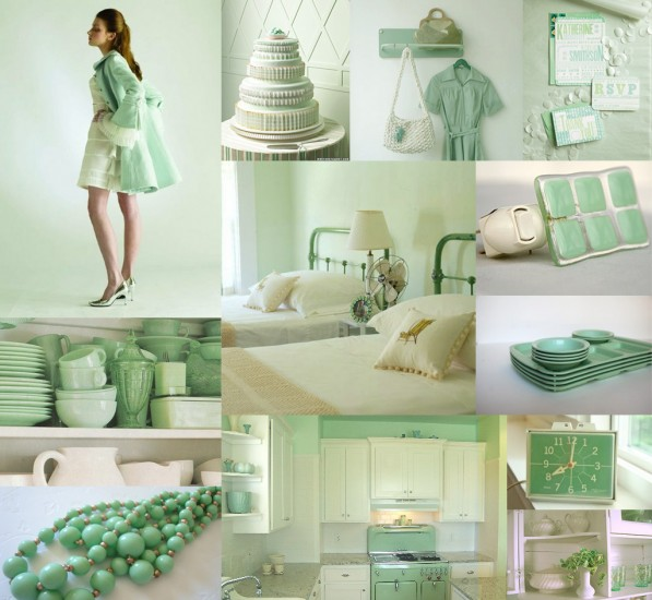 everything-mint-green