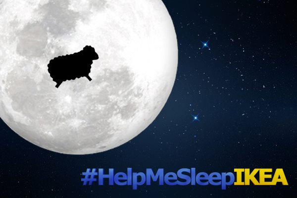 help-me-sleep-cover