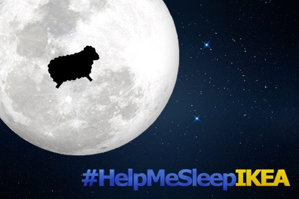 help-me-sleep-cover