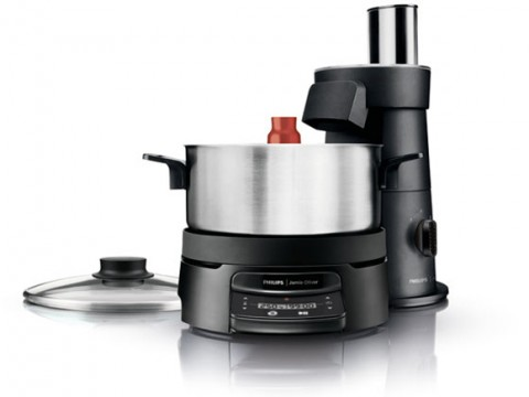 Home Cooker της Philips