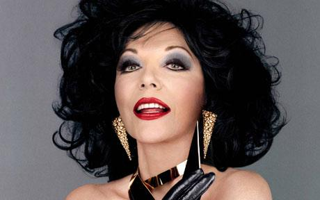 joan-collins-red-lips