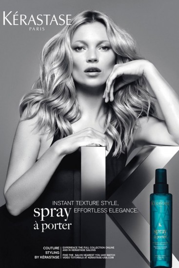 kate-moss-kerastase-spray-a-porter