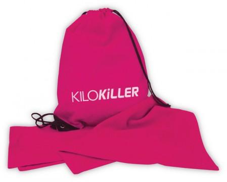 kilokiller-2