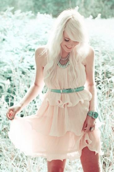 mint-color-jewellery