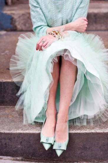 mint-green-fashion