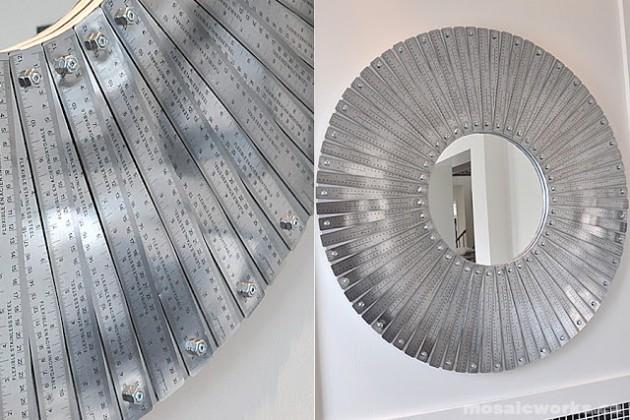 mirror-ruler-2