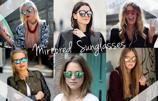 mirrored-sunglasses
