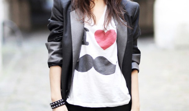 moustache-trend-cover