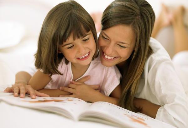 reading-books-to-children