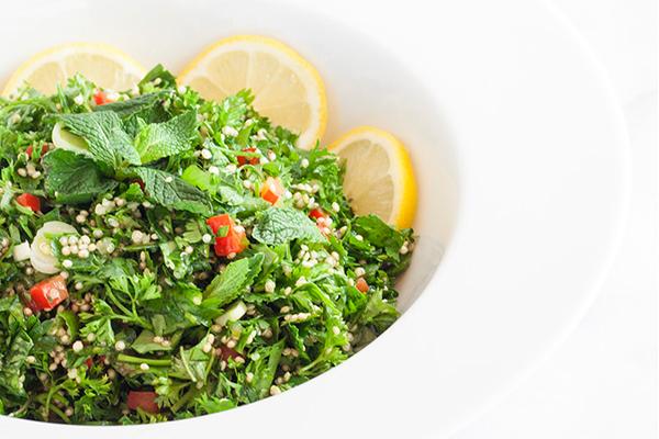 salata-kinoa