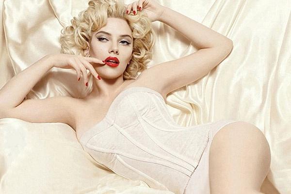 scarlett-blonde-cover