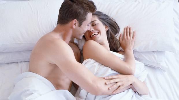 stayover-relationship
