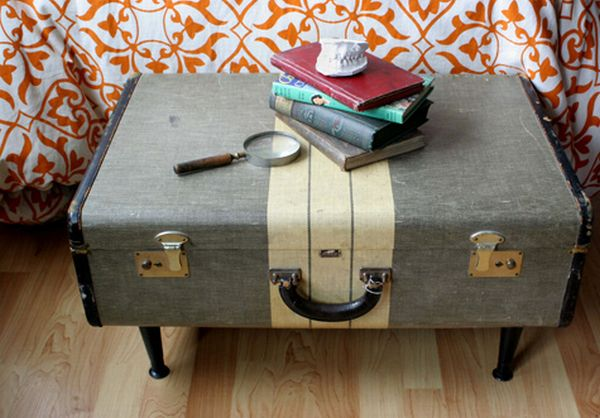 suitcase-cover