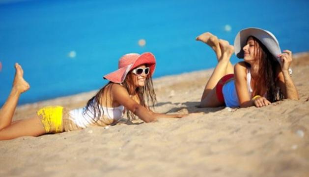 summer-skin-body-care