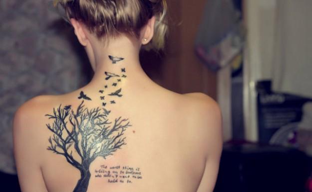 tattoo-skin-b