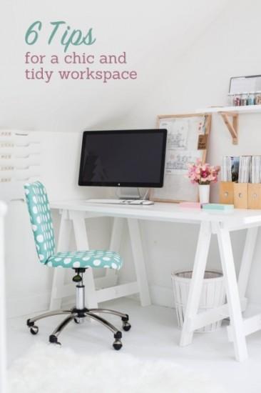 tips-home-office-laurenconrad-com