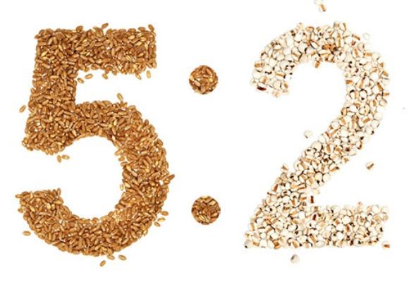 5-2-diet