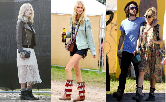 Best-Boho-glastonbury-2013