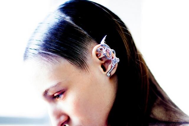 ear-cuff-cover