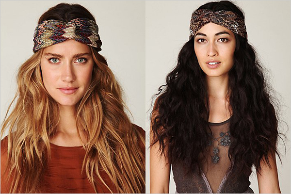 free-people-turban-cover