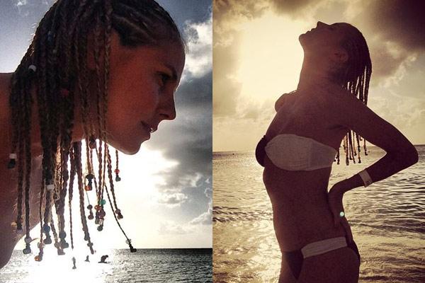 heidi-klum-instagram-bahamas-3