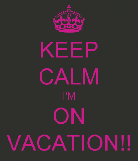 keep-calm-i-m-on-vacation-10