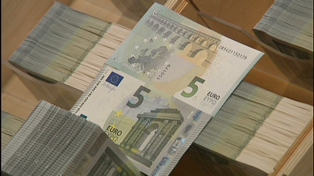 new-5-euro
