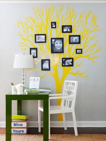 photos-family-tree-1