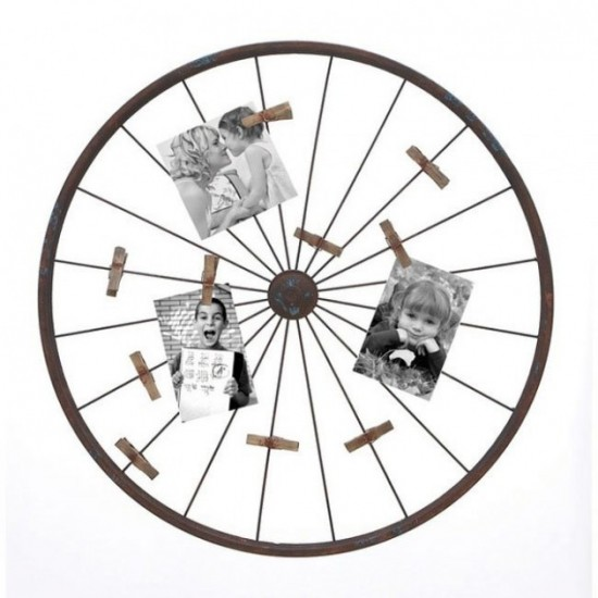 photos-wheel
