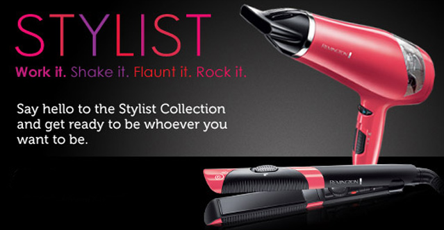 remington-stylist-collection