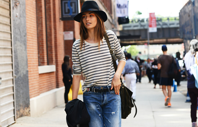 stripes-street-style-cover